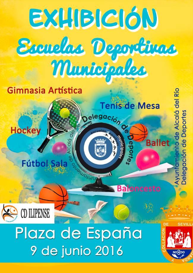 079_escuelas_municipale.jpg_824362098