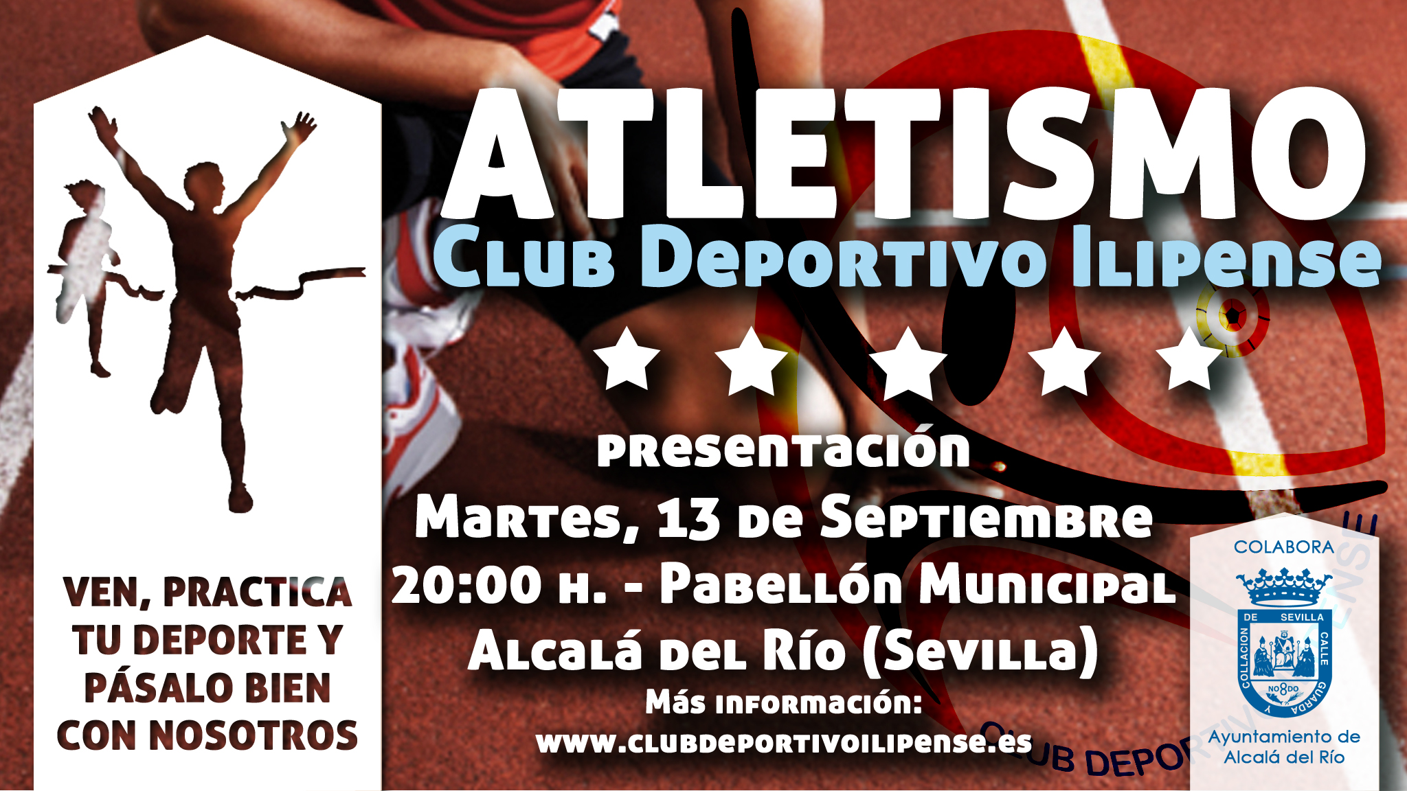 PRESENTACION_Atletismo_2016-17