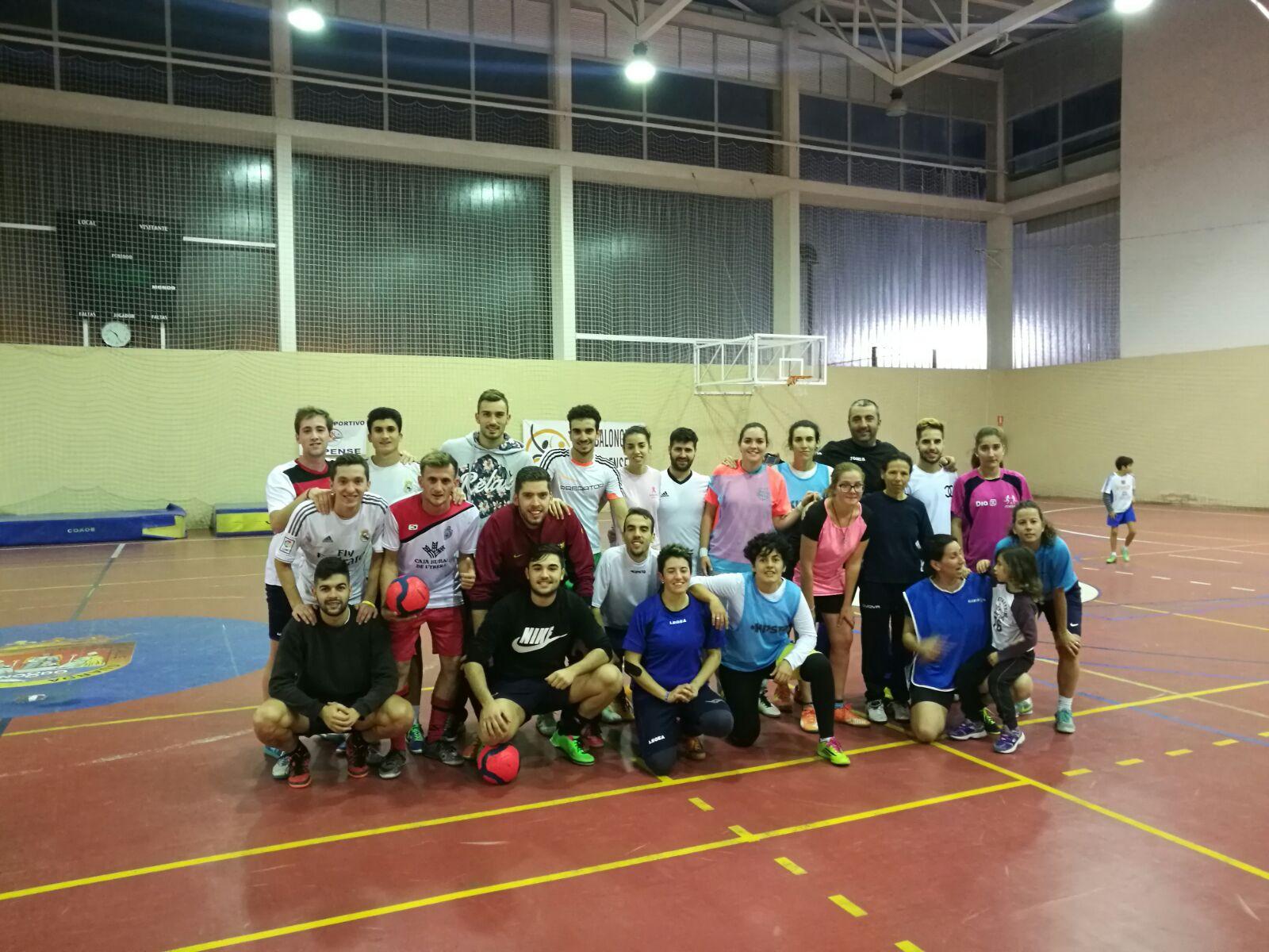 2011_11_14-entrenamiento-convivencia