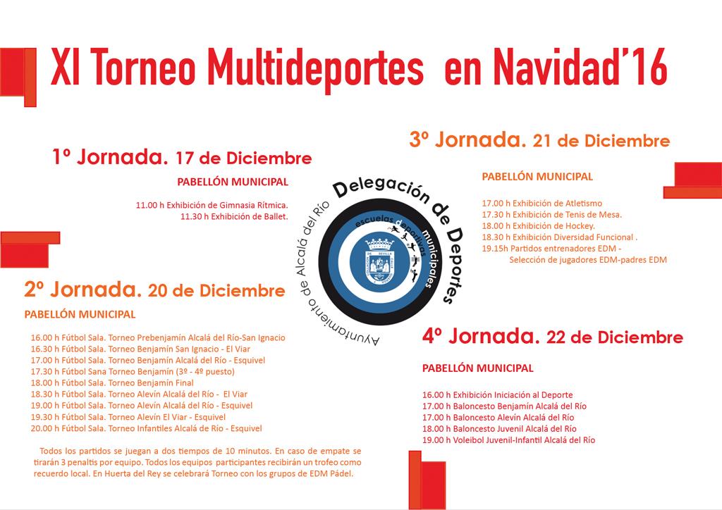 torneo_navidad_2016_2